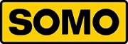 SOMO Optical, LLC.