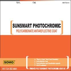 Website_FSV_Poly_Sunsmart.jpg