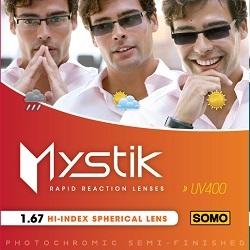 Website_Mystik_1.67_.jpg