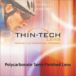 Website_SFSV_Poly_Thin-Tech.jpg