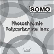 photo-gy_sf_poly_lens_envelope_small.JPG